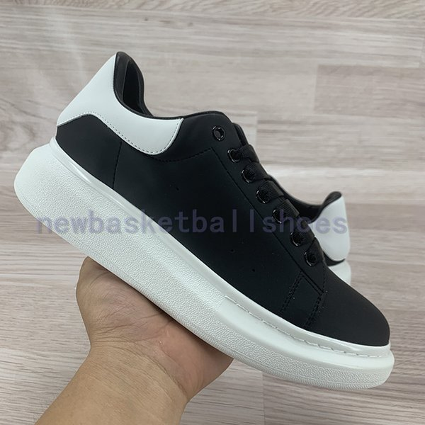 11 أسود أبيض