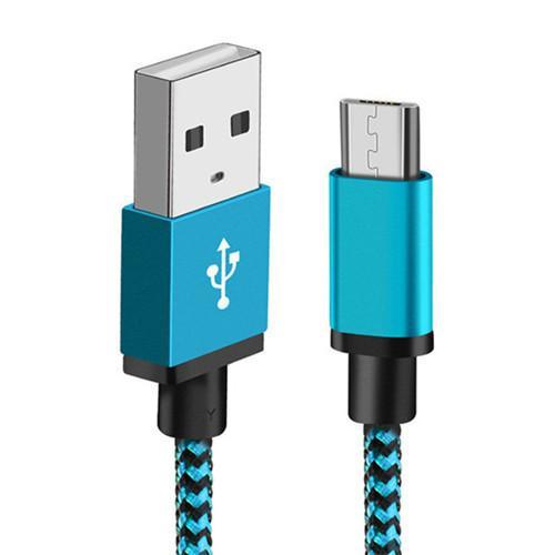 Azul-1m