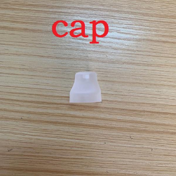 Cap Silicone