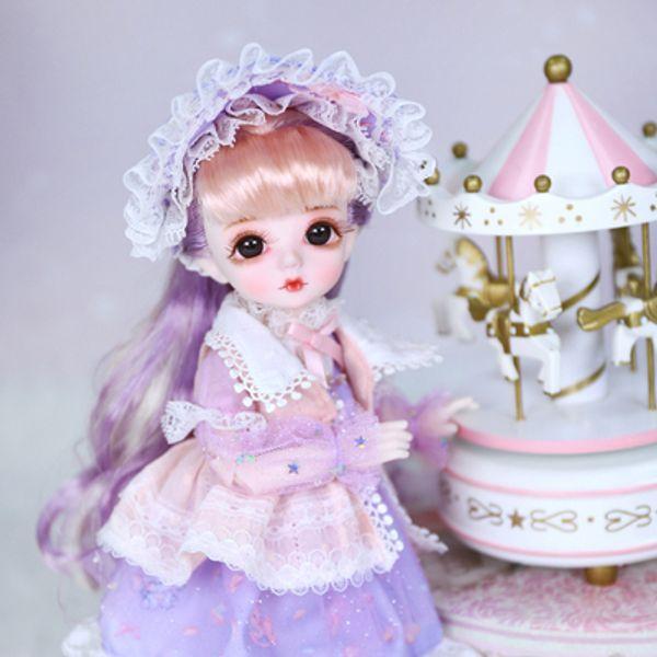 Alice-28cm