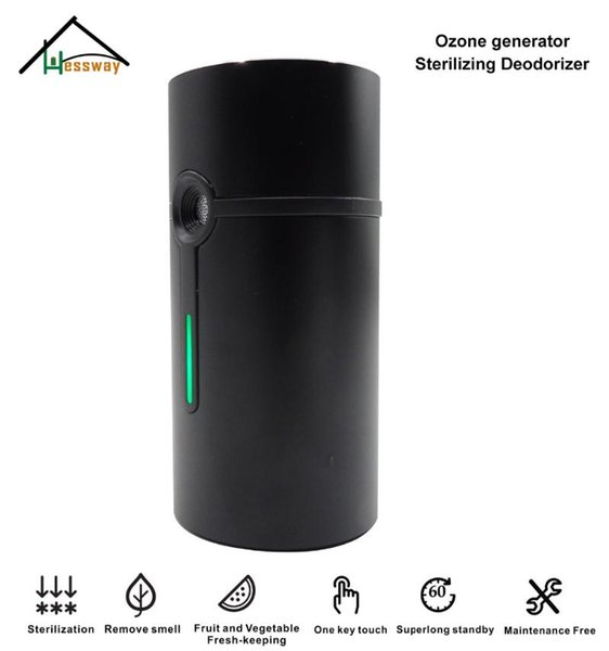 Eliminate Formaldehyde and Odor portable ceramic ozone generator for O3 Timer Air Purifiers Air Purifiers Home Appliances Cheap Air Purifiers.We offer the best wholesale price, quality guarantee, professional e-business service and fast shipping . You will be satisfied with the shopping experience in our store. Look for long term businss with you.