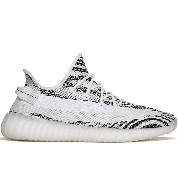 Zebra 36-48