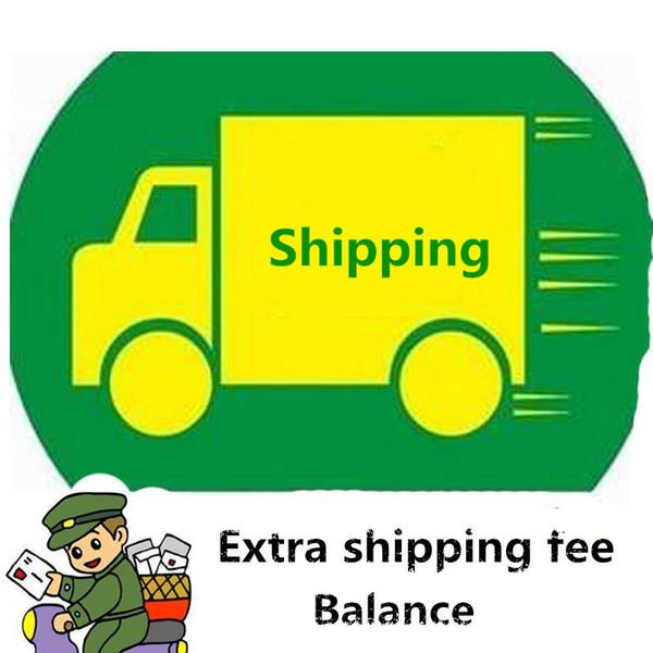 Shippingfees