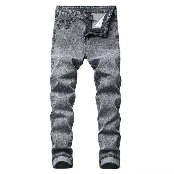 8821 Grey Black