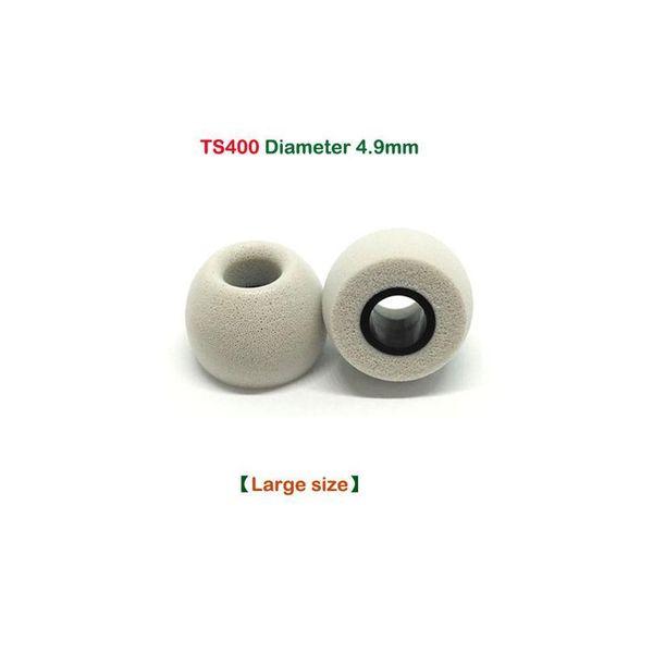 TS400 L Cinza 2pcs_771