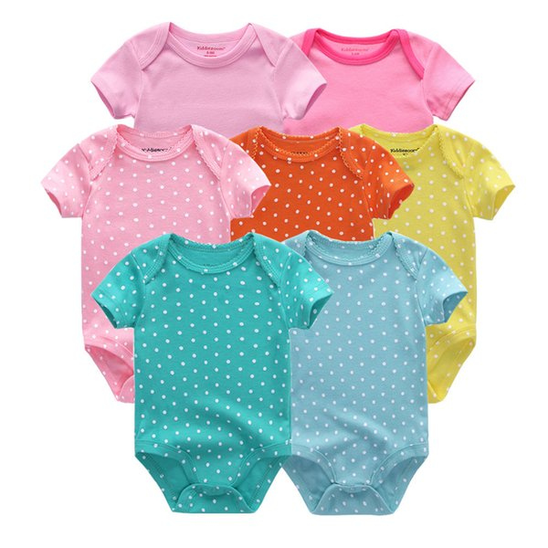 baby girl clothes18