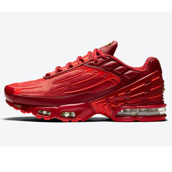 İtem0 Crimson kırmızı 39-45