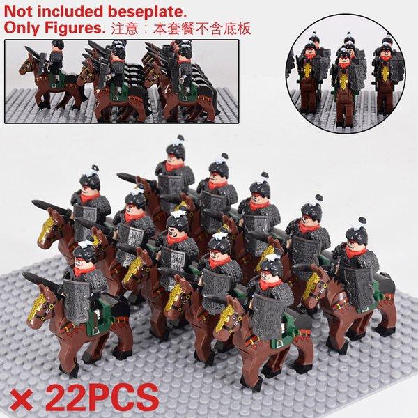 Xh1581x11h650x11