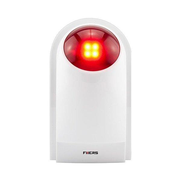 China siren2 wireless