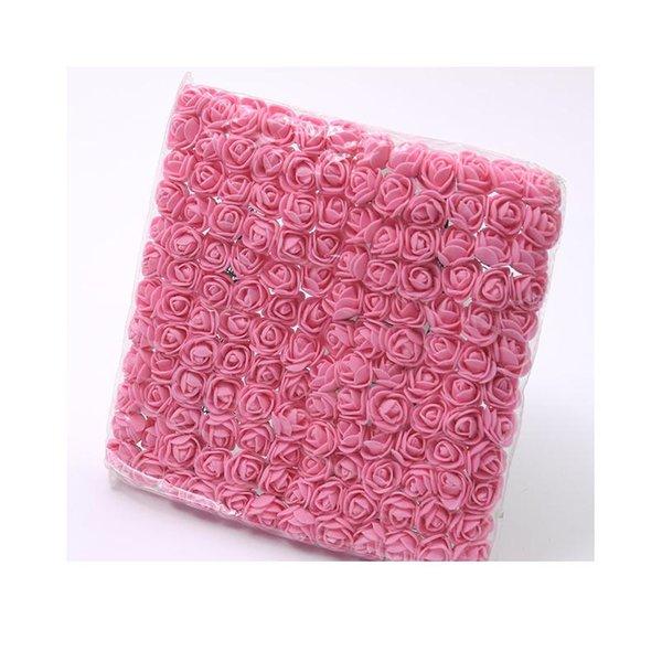 144pcs-pink_365458