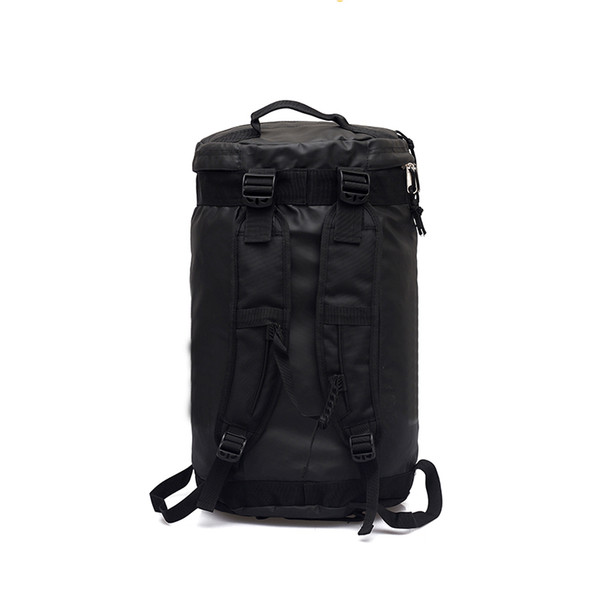best selling Hot sell Backpack High quality Travel Duffel Bags School Shoulder Bags Stuff Sacks Sports Backpacks Outdoor Handbag