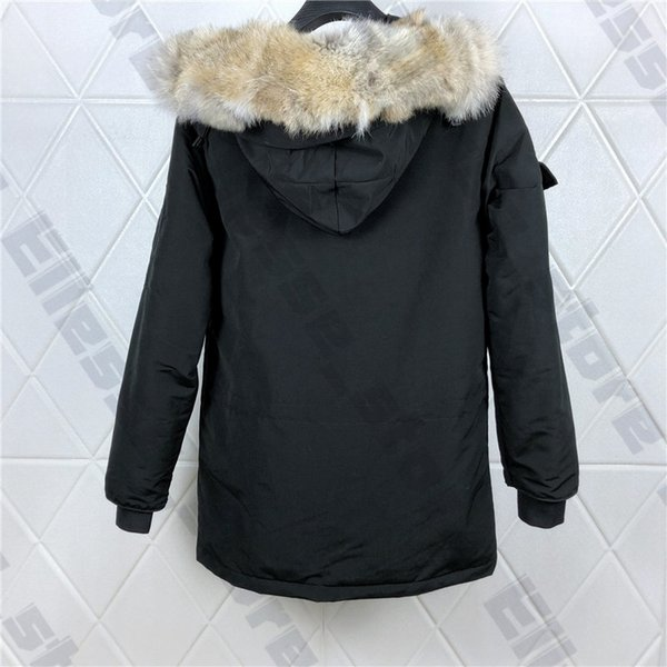 8-black-with fur style