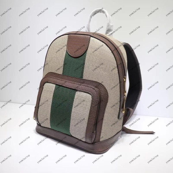 best selling Top quality Backpacks,duffle bag luggage travel bag luxurys designers bags Backpack duffle bags mens duffle bag Free shipping G071