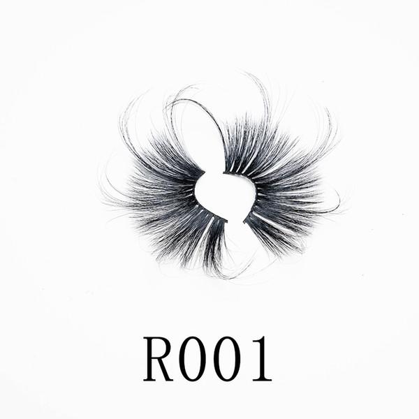 R001.
