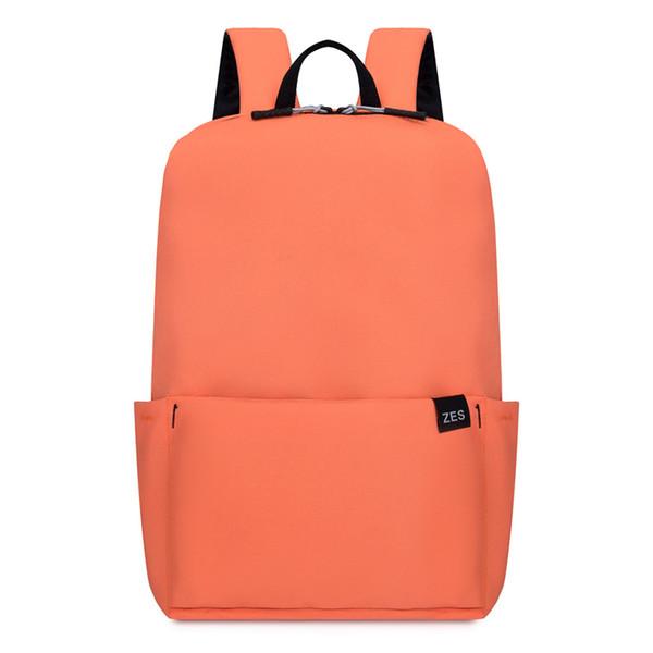 laranja 10L