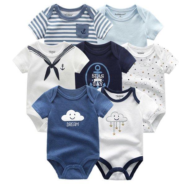 Bebek giysileri 005