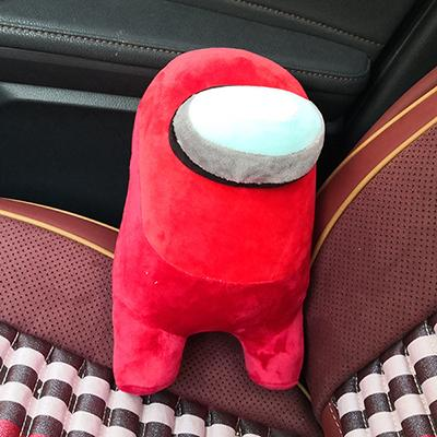Красный 01.