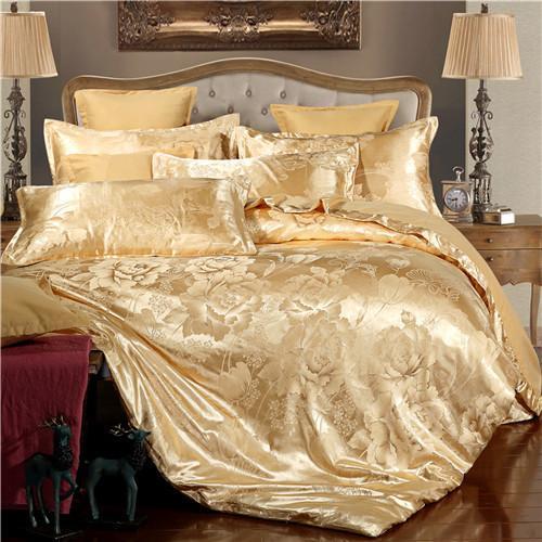Camel d'oro