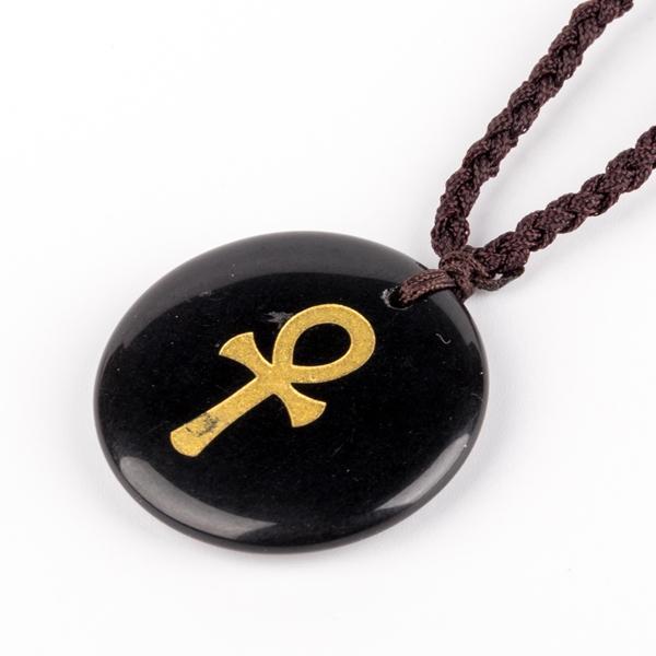 Obsidiyen