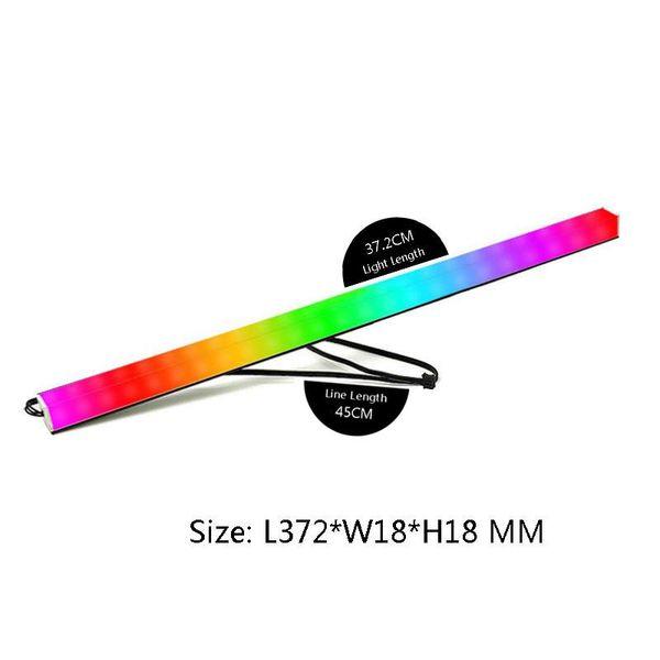 372x18x18mm