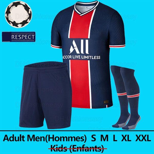 P06 20 21 home kit socks patch2