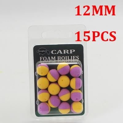 12mm-purple n Yellow