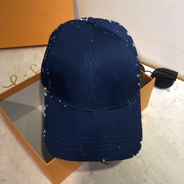 Bleu (avec logo v)