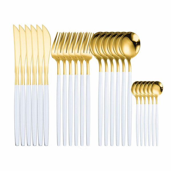 ouro branco 6 conjuntos