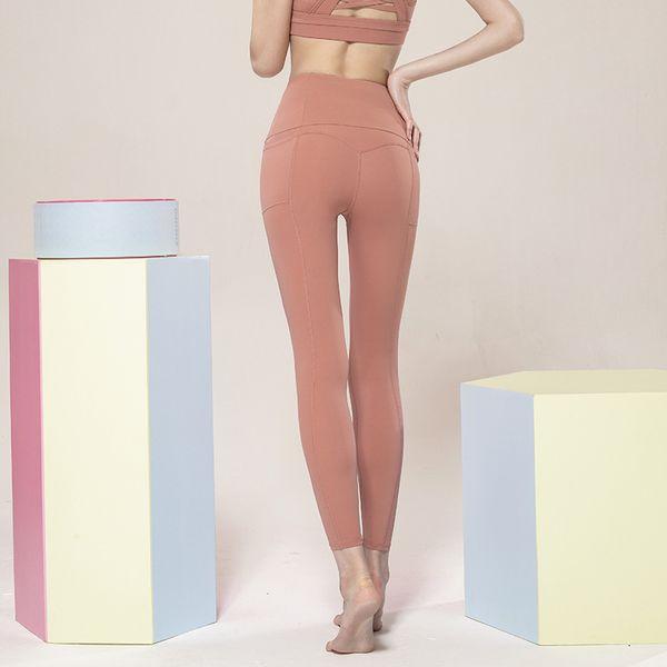 Pink-XL