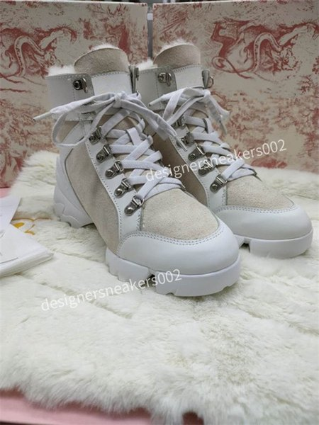 Women hop trend men's shoes mesh mens Casual Shoes Men's Sneaker youth ankle boots lf201015