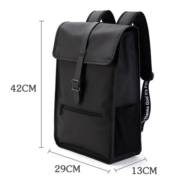 T8002 Backpack