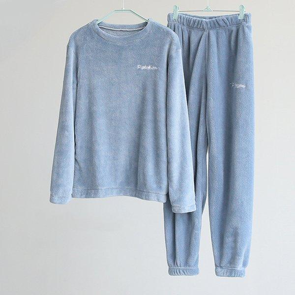 Style2-azul