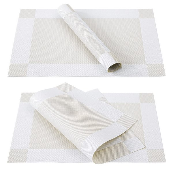D-rectangular-conjunto de 8