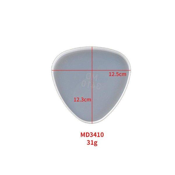 MD3410_100018786