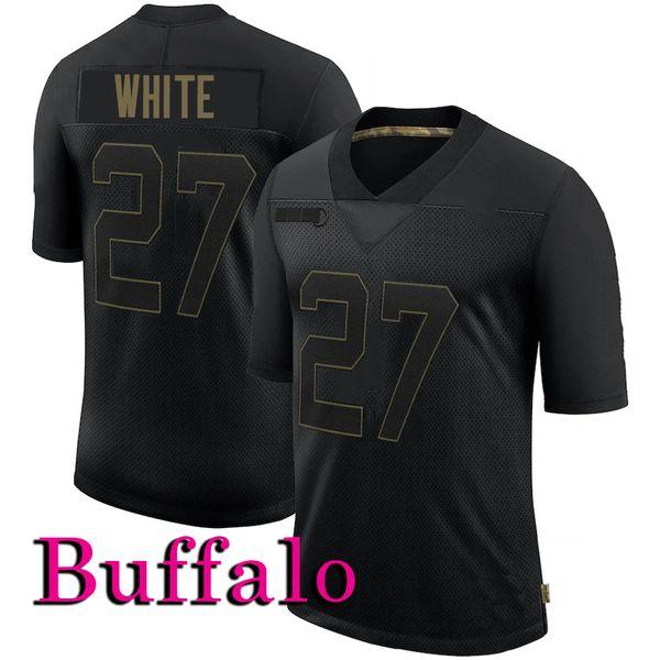 2020 (Bier) -27 branco