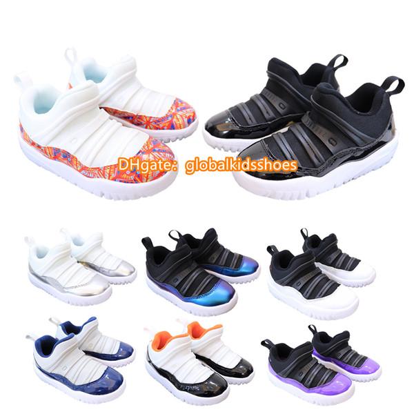 top popular baby shoes kids designers shoes toddler shoes kids sneakers chaussures enfants kids trainers boys infant children boots baskets enfants red 2020