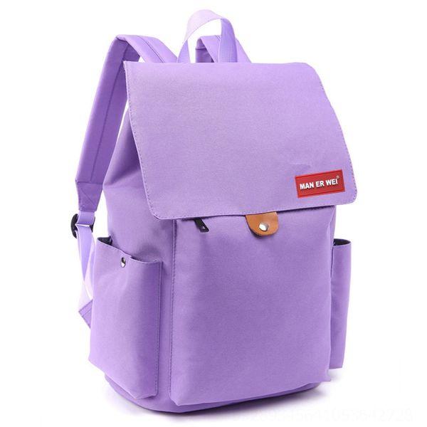 Púrpura claro (s)