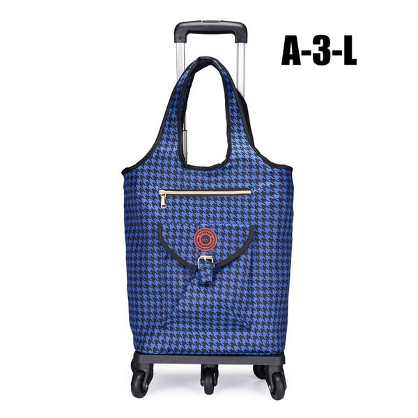 A-3-L