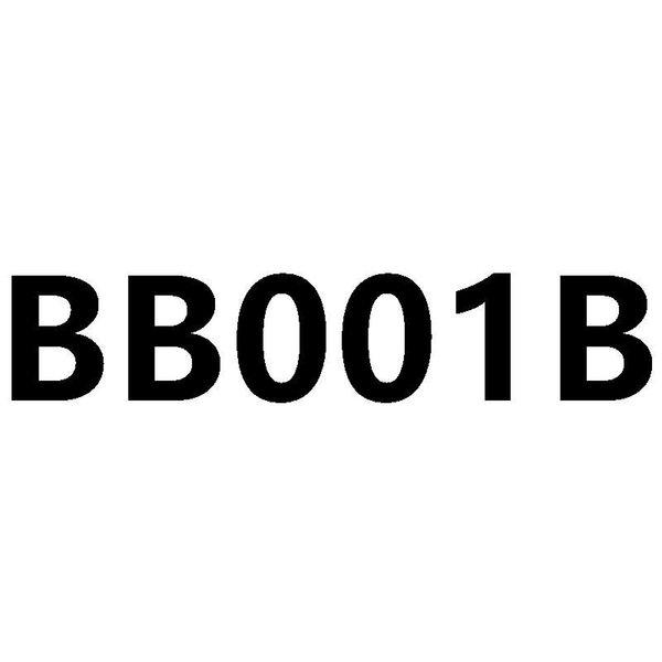 BB001b.