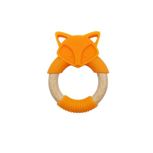 arancio (1lot = 1color = 10PCS)
