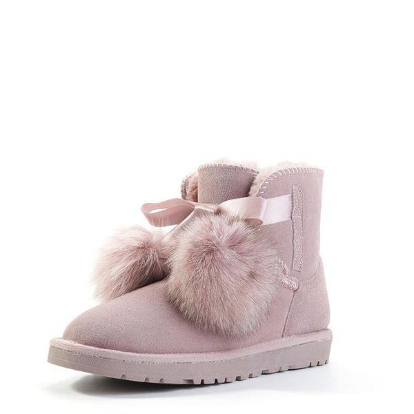 caviglia rosa 2