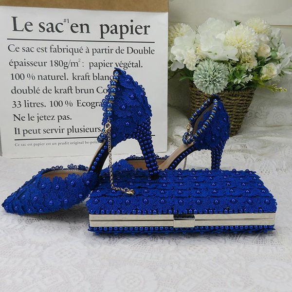 8cm обувь и сумки