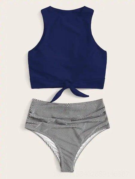 16 Blue Stripe 190311