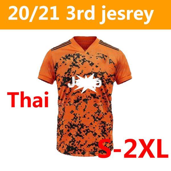 11 Third S-2XL