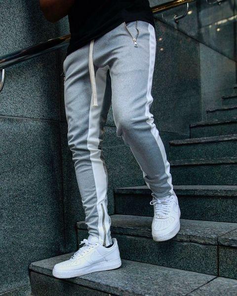 Serie Blanco Gris
