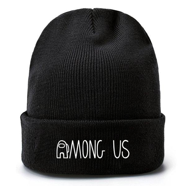 Among Us-18