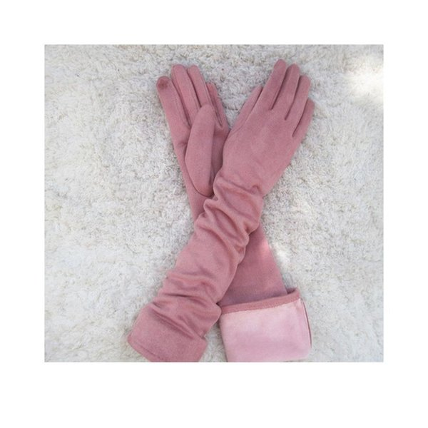 Pink_691