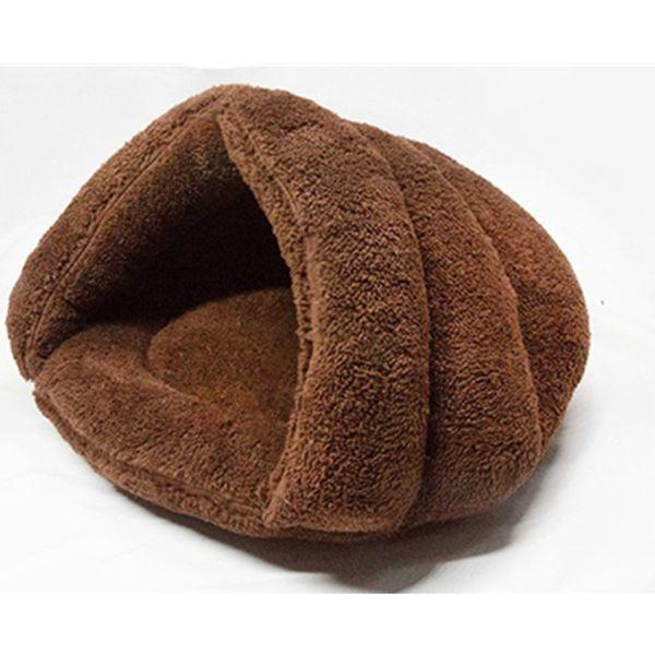 Brown-S (45 * 35cm)
