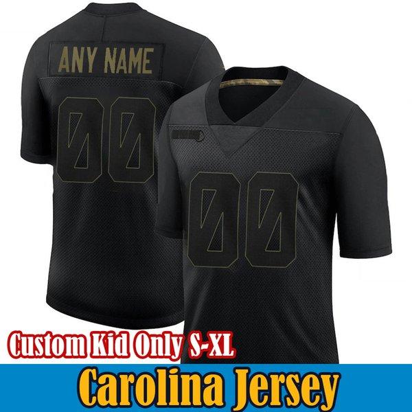 Custom Kid Jersey (Heib)