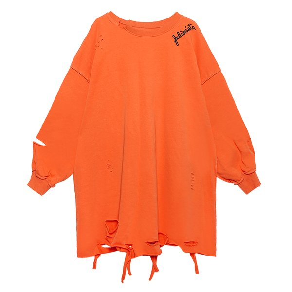Оранжевый Zp3062